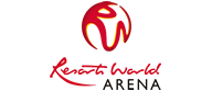 Logo of Resorts World Arena Box Office